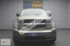 Dodge Nitro 2.8 Crd 4x4 Sxt 177HP