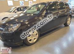 Opel Astra 1.3 Cdti Enjoy Easytronic 90HP