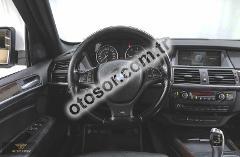 BMW X5 30d Xdrive Standart 235HP 4x4
