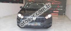 Dacia Sandero 1.0 Tce Comfort X-Tronic 90HP