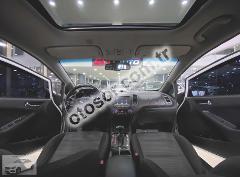 Kia Cerato 1.6 Crdi Concept Plus Dct 136HP