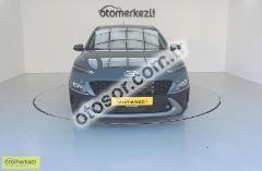 Hyundai Kona 1.0 T-GDI Style Dct 120HP