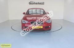 BMW 1 Serisi 116i Joy Edition 136HP