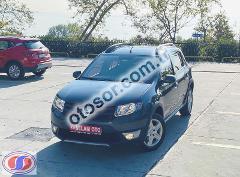 Dacia Sandero 0.9 Tce Stepway Easy-R 90HP