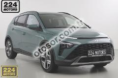 Hyundai Bayon 1.4 Mpi Style 100HP
