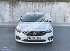Fiat Egea 1.3 Multijet Easy Plus 95HP
