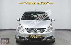 Opel Corsa 1.3 Cdti Sport 90HP 3 Kapi