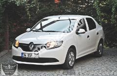 Renault Symbol 1.5 Dci Joy 75HP