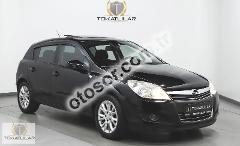 Opel Astra 1.6 Enjoy Easytronic 115HP