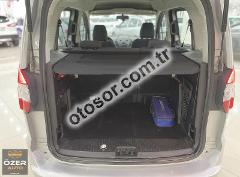 Ford Tourneo Courier 1.6 Tdci Deluxe 95HP