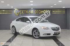Opel Insignia 1.4 Turbo Edition Elegance 140HP