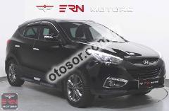 Hyundai Ix35 1.6 Gdi 4x2 Design Pack 135HP