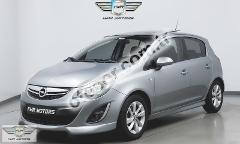 Opel Corsa 1.3 Cdti Enjoy Active 75HP