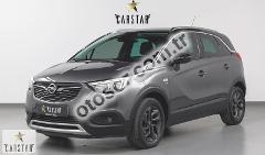 Opel Crossland X 1.5 Cdti Start&Stop 120.yil 120HP
