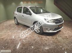 Dacia Sandero 1.5 Dci Ambiance 75HP