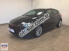 Opel Astra 1.6 Cdti Enjoy 136HP