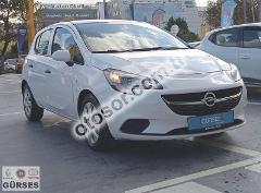 Opel Corsa 1.4 Essentia 90HP