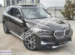 BMW X1 18i Sdrive X Line 140HP