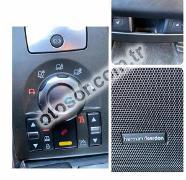 Land Rover Range Rover Sport 3.0 Tdv6 Autobiography 245HP 4x4