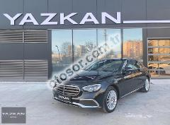 200 D Exclusive 9G-Tronic 160HP