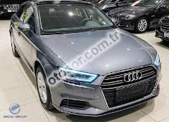 Sedan 35 Tfsi Dynamic S-Tronic 150HP
