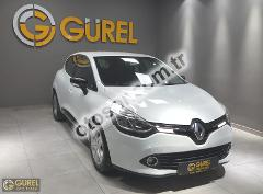 1.5 Dci Touch 75HP