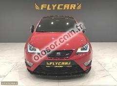 Sport Coupe 1.4 Tsi Cupra Dsg 180HP