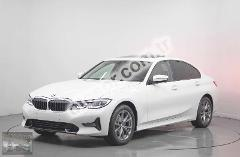 320i First Edition Sport Line 170HP