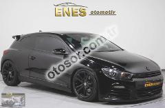 Volkswagen Scirocco 1.4 Tsi Sportline 160HP