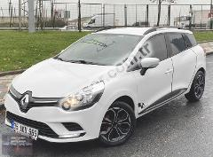 Sport Tourer 1.5 Dci Joy 75HP
