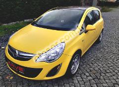 1.4i Twinport Color Edition 100HP 5 Kapi