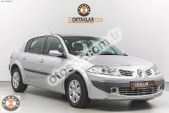 Sedan 1.5 Dci Expression Bva 100HP