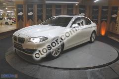 520i Premium 170HP