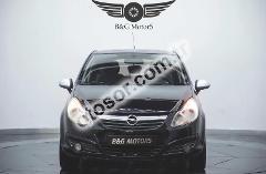 Opel Corsa 1.4 Twinport Sport 90HP