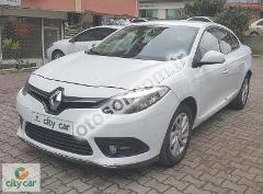 1.5 Dci Touch 90HP