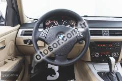 BMW 3 Serisi 318d Premium 143HP