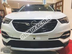 Opel Grandland X 1.5 D Ecotec Start&Stop Enjoy Skyline 130HP