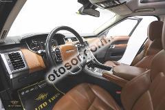 Land Rover Range Rover Sport 3.0 Sdv6 Hse Dynamic 292HP 4x4