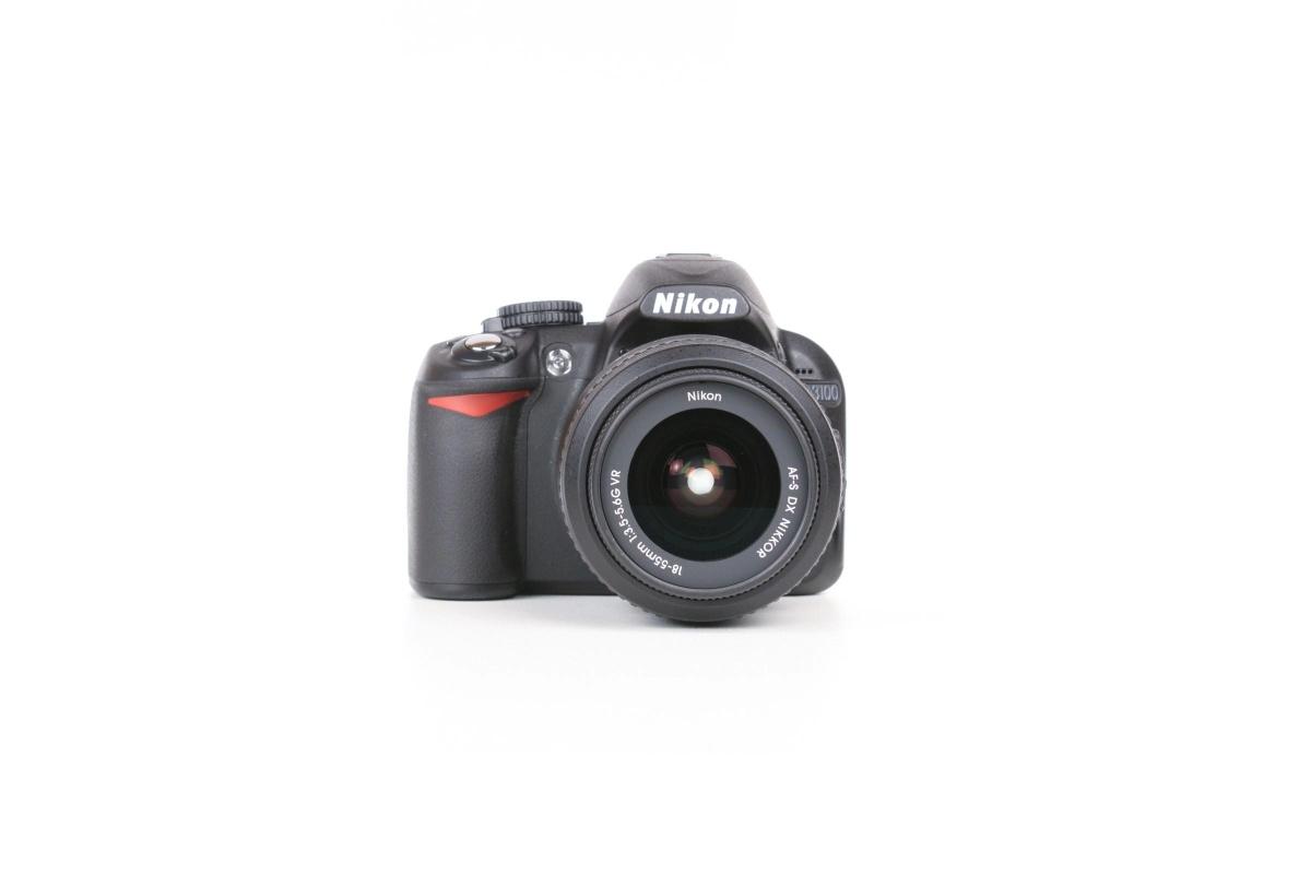 Interactive 360 photo