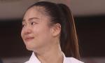 【2020東京奧運】「我不是資質最好的,但一定是最努力的」:文姿云奪銅牌,寫下台灣空手道新紀錄