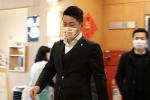 陳柏惟罷免案確定成案 中選會:第一階段審核通過