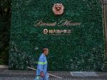 Evergrande 'resolves' Yuan bond payment as PBOC acts