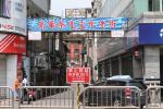 萬華阿公店有望復業 北市府拚3階段管理盼9月開放