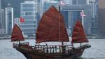 Hong Kong s'attend à 47 nouveaux cas Covide-19, source médicale dit