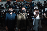 Joshua Wong Agnes Chow <mstrans:di...