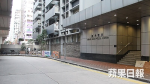 警方確認行動中酒店拘42歲女子確診 23警有接觸4人密切接觸 拒答有否放蛇