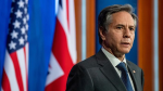 US-Außenminister fordert angemessenen Platz Taiwans bei Weltgesundheitsversammlung
