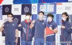 外媒大讚「台灣」奧運表現棒極了!標題諷刺中國:對不起,是「中華台北」