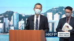 Covid-19: Hong Kong experts endorse China's Sinovac vaccine before trial results are published