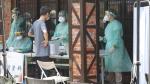 【獨家】驚!萬華人最早4/23發病 和華航群聚「平行」爆!病毒恐已播種2個月